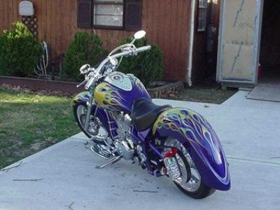 Used-2000-Harley-Davidson-Custom-Chopper