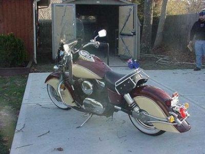 Used-1978-Harley-Davidson-Drifter