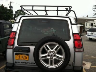 Used-2002-Land-Rover-Land-Rover