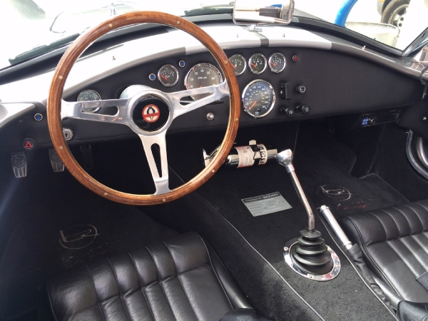 Used-1965-Shelby-Cobra