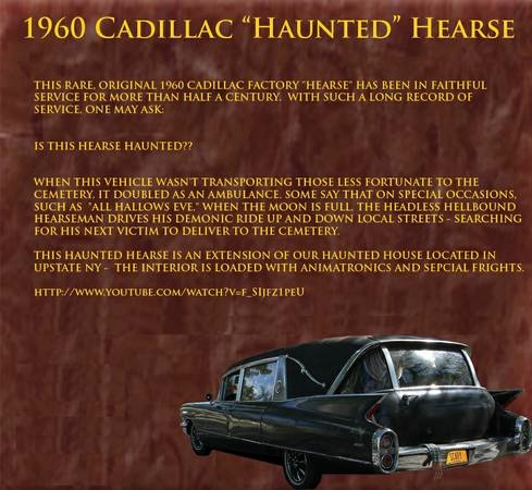 Used-1960-Cadillac-Hearse