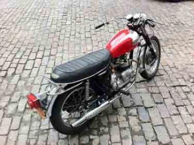 Used-1973-Triumph-Daytona
