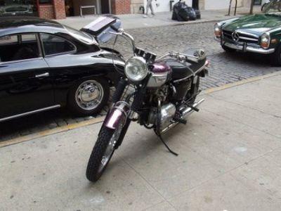 Used-1969-Triumph-Daytona