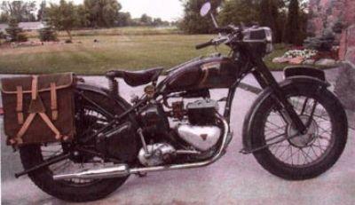 Used-1957-Triumph-Trident