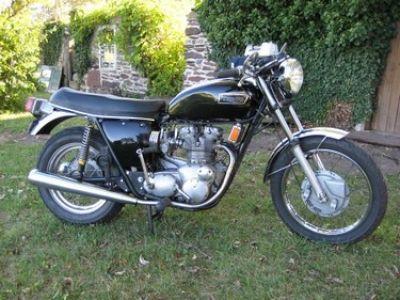 Used-1972-Triumph-Trident