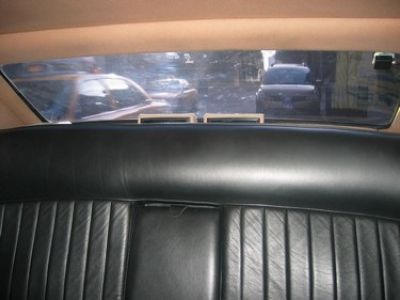 Used-1975-Damlier-Limo
