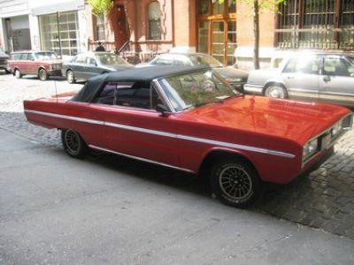 Used-1966-Dodge-Coronet