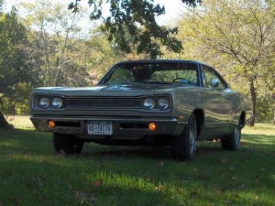 Used-1969-Dodge-Coronet