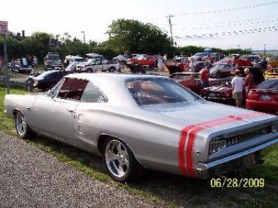 Used-1968-Dodge-Coronet