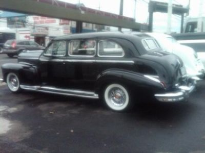 Used-1949-Cadillac-Limo