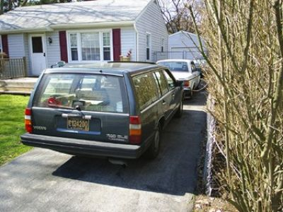 Used-1986-Volvo-745