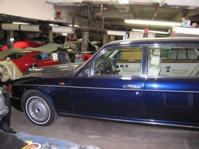 Used-1996-Rolls-Royce-Silver-Spur