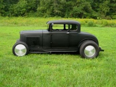 Used-1932-Ford-Hot-Rod