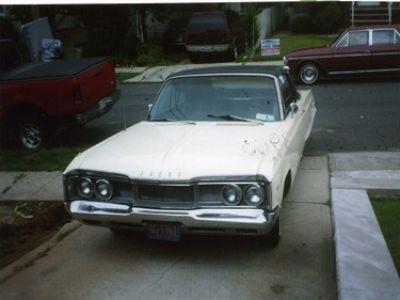Used-1968-Dodge-Monaco