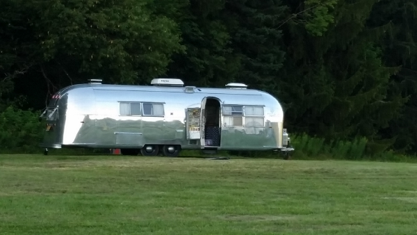 Used-1958-Airstream-Sovereign