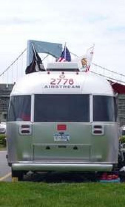 Used-2006-Airstream-Sovereign