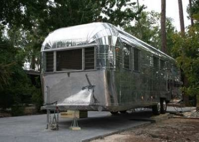 Used-1960-Airstream-Sovereign