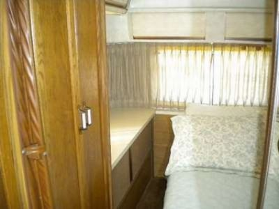 Used-1985-Airstream-Sovereign