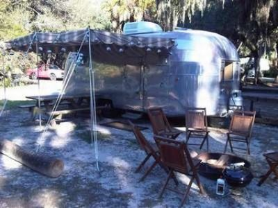 Used-1956-Airstream-Sovereign