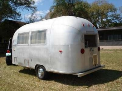 Used-1964-Airstream-Sovereign