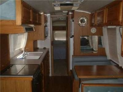 Used-1992-Airstream-Sovereign