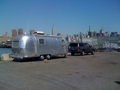 Used-1972-Airstream-Sovereign