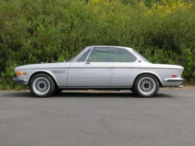 Used-1972-BMW-2800-CS