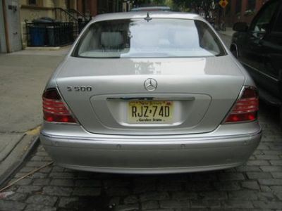 Used-2002-Mercedes-Benz-S-500