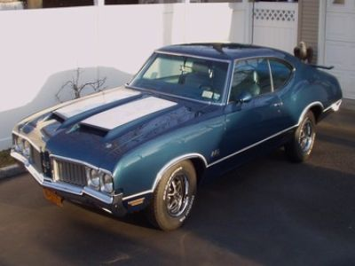 Used-1970-Oldsmobile-442