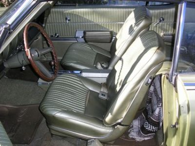 Used-1968-Oldsmobile-442
