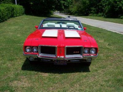 Used-1971-Oldsmobile-442