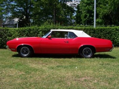 Used-1971-Oldsmobile-442