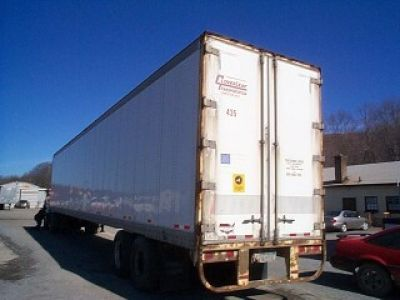 Used-2005-Freightliner-Sprinter
