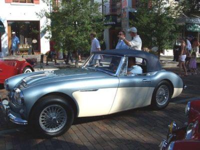 Used-1966-Austin-Healey-3000-MK-III