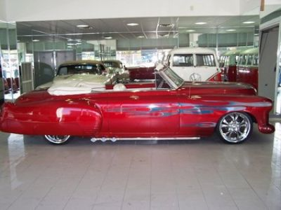 Used-1949-Cadillac-Series-62