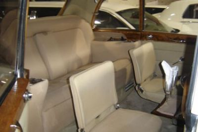 Used-1965-Rolls-Royce-Limo