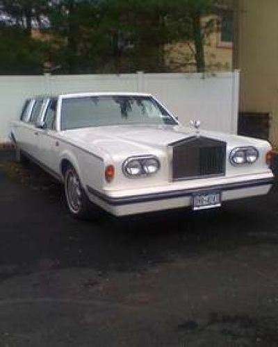 Used-1985-Rolls-Royce-Limo