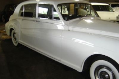 Used-1965-Rolls-Royce-Limo