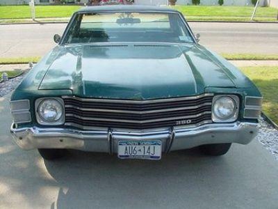 Used-1971-Chevrolet-El-Camino