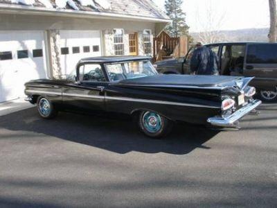 Used-1959-Chevrolet-El-Camino