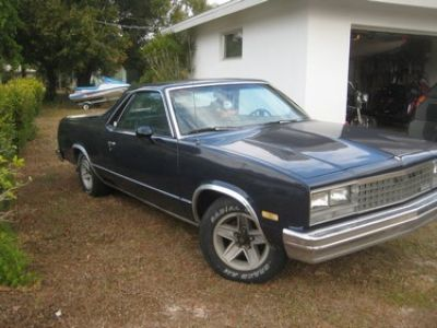 Used-1984-Chevrolet-El-Camino