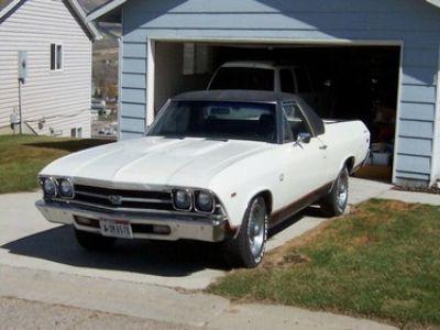 Used-1969-Chevrolet-El-Camino