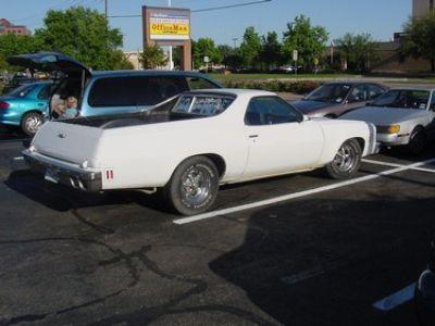 Used-1974-Chevrolet-El-Camino