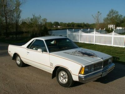 Used-1980-Chevrolet-El-Camino