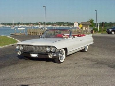 Used-1961-Cadillac-Series-62