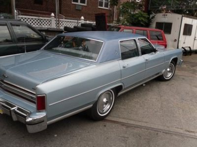 Used-1979-Lincoln-Town-Car