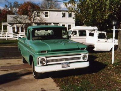 Used-1965-Chevrolet-C-10