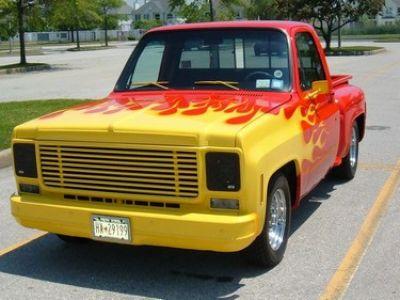 Used-1978-Chevrolet-C-10