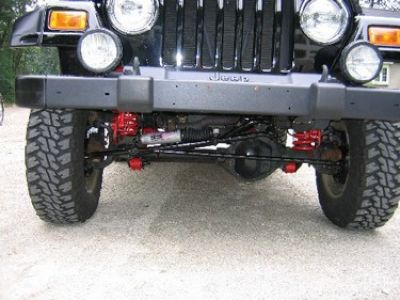 Used-2004-Jeep-Wrangler
