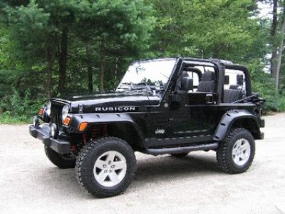 2004 jeep wrangler stock 1508 11972 for sale near new york ny ny jeep dealer. Black Bedroom Furniture Sets. Home Design Ideas